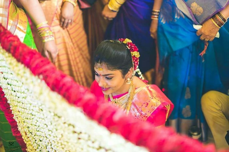 addutera for marriage in hyderabad